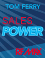 logo_remax_polland_sale_power